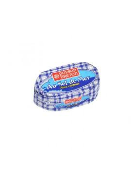 Beurre BRETON demi-sel