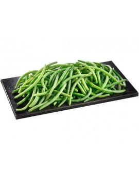Haricot vert très fin 1kg