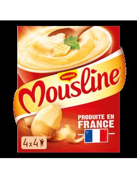 Mousseline MAGGI 125g