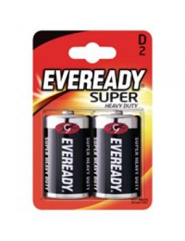EVEREADY SUPER DR20