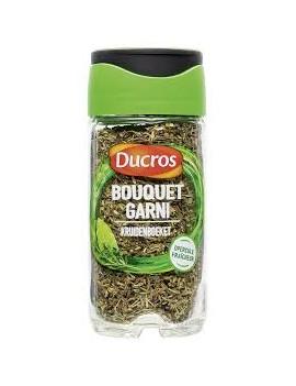 Bouquet garni Ducros 18G