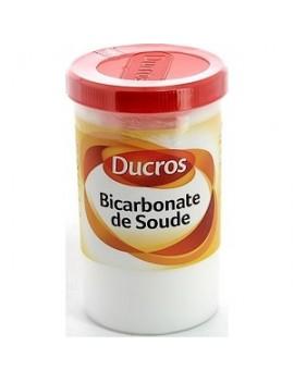 Bicarbonate de soude Ducros