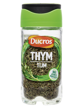 Thym Ducros