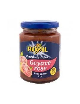 Confiture Goyave