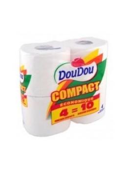 Papier Toilette Doudou