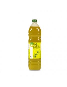 Huile D'Olive 1L Socariz
