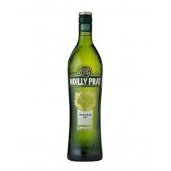 Nolly Prat