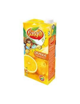 Banga Orange 2L