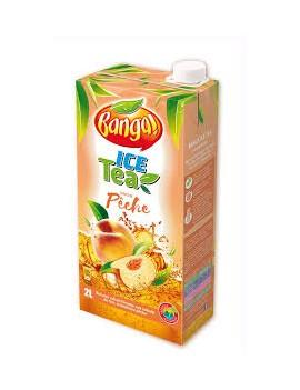 Banga Ice Tea
