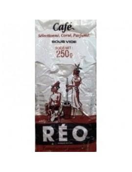 Café reo 125G