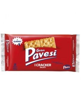 Pavesi Cracker Salé
