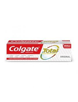 Colgate total 75ML
