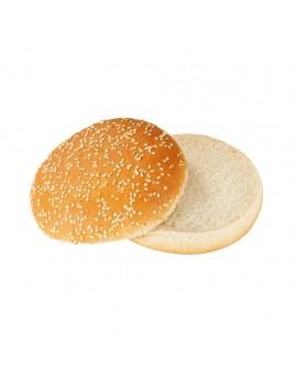Petit pain Hamburger