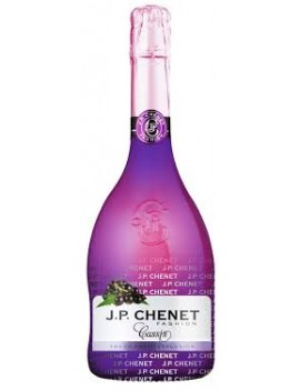 JP CHENET CASSIS