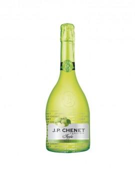 JP CHENET pomme