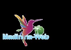Madinina-web